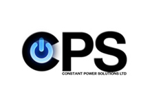 website design solutions for uk generators company in selby yorkshire