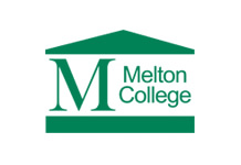 graphic design for melton college york