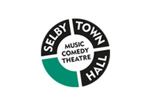 website design services for selby town hall