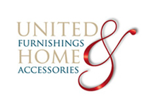 logo and website design for online home accessories store york