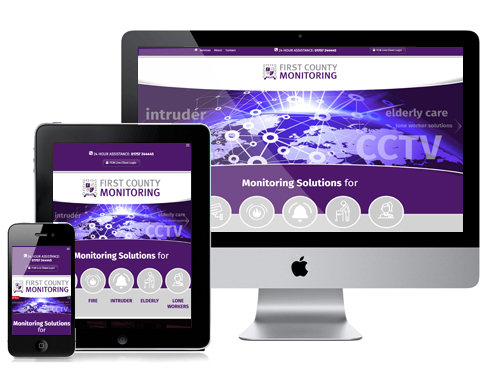 website design york and yorkshire