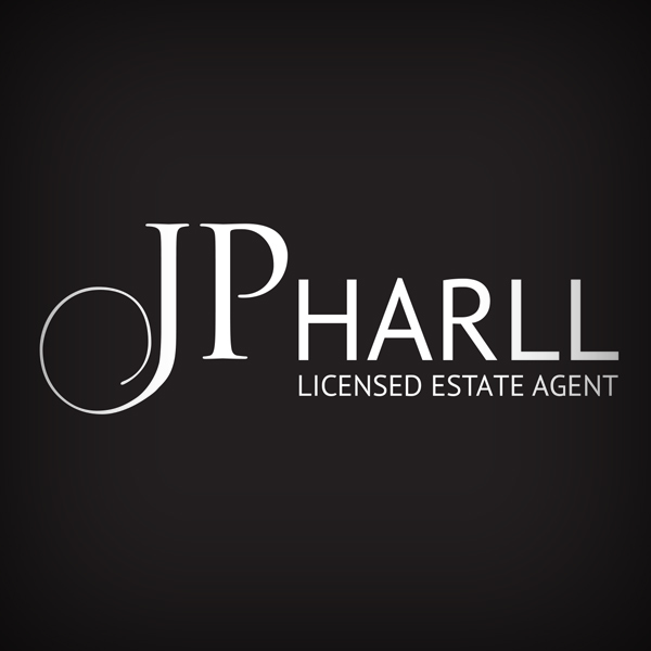 logo design for an estate agent in selby, yorkshire